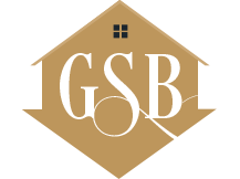 Garden State Builders
